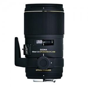 150mm-F2.8-EX-DG-OS-HSM-APO-Macro