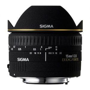 15mm-F2.8-EX-DG-Fisheye