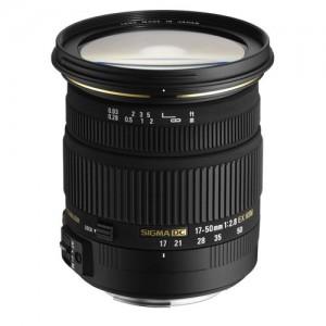 17-50mm-F2.8-EX-DC-(OS)--HSM