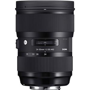 24mm-35-300x300