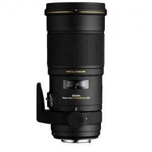 APO-Macro-180mm-F2.8-EX-DG-OS-HSM