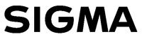 Sigma Russia