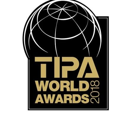 TIPA_World_Awards_2018_Logo_preview