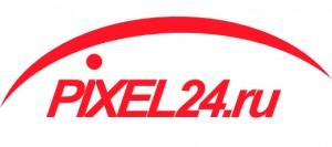 pixel24-300x133