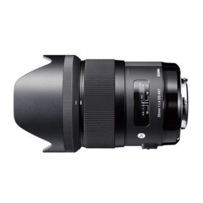 SsQk6SK_SyE-400x400