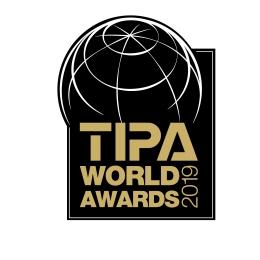 TIPA_Awards_2019_Logo_300